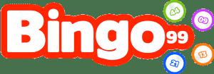 Bingo 99 – Bingo News, Mobile Game Resources